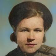 Александр Богацкий on My World.
