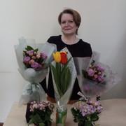 Галина Кириллова on My World.