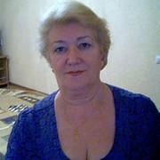 Галина Байкарова on My World.