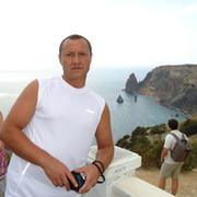 Андрей Газданов on My World.