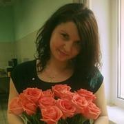 Алёна Парфенова on My World.