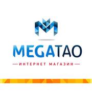 MegaTao kg интернет-магазин on My World.
