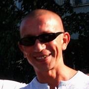 Михаил Грязев в Моем Мире.