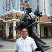Геннадий Савилов on My World.