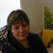 Гульнара Осипова on My World.