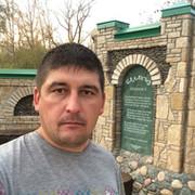Хабил Хазиев on My World.