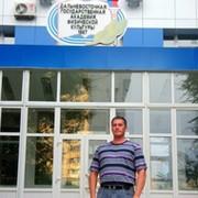 Сергей Харитоненко on My World.