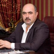 Липецьк казино Новини про казино в Казахстані 22 лютого 2010 року