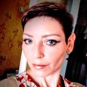 Ирина Процкая on My World.