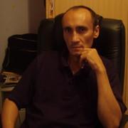 Дмитрий Яковлев on My World.