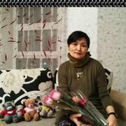 Bakytzhan Ibraeva on My World.