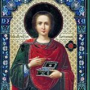 епископ Игорь on My World.