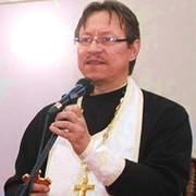 Священник Сергий Иванов on My World.