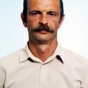 игорь мирошниченко on My World.