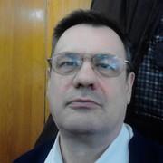 Игорь Борисович Ботнарь on My World.