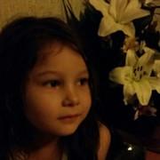 Инна Денисова on My World.
