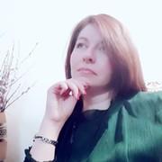 Инна Лебединская on My World.