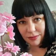 Ирина Логинова on My World.