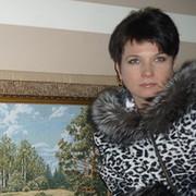 Ирина Тетянникова on My World.