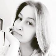 Ирина Семашкова on My World.