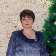 Ирина Кулдаева on My World.