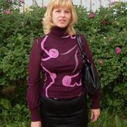 Ирина Шутова on My World.