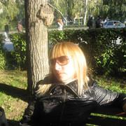 Юлия Северина on My World.