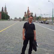 Сайриддин Кадыров on My World.