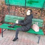 Калима Сабырахунова on My World.