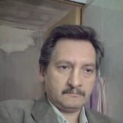 Геннадий Калугин on My World.
