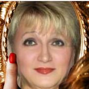 Тамара Ефремова on My World.