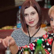 Наталья Войтович on My World.
