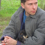Андрей Карпачев on My World.