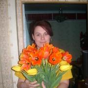 Екатерина Килина on My World.