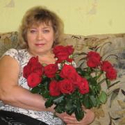 Татьяна Киреева on My World.