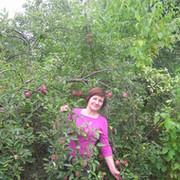 Татьяна Васина(Киян) on My World.