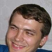 Евгений ь on My World.