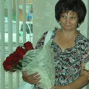 Надежда Коршунова on My World.