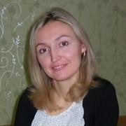 С уважением Анастасия Сваволя on My World.