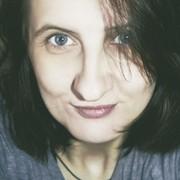 Ольга Кремлёва on My World.