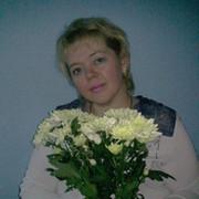 Ольга Трофимова on My World.