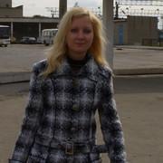 Ксения Маркова on My World.