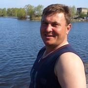 Максим Бакаев on My World.