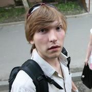Илья Кутырев on My World.