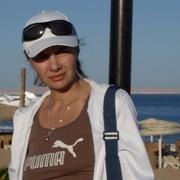 Елена Кузнецова on My World.