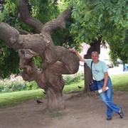 Виктор Колесников on My World.