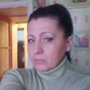 Liliya  Gubenko on My World.