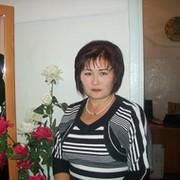Лайла Боботаева on My World.