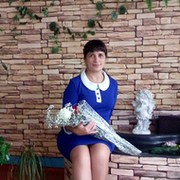 Лариса Савицкая on My World.