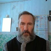 Александр Лобастов on My World.